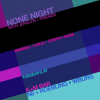 None Night: Main