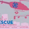 Rescue Ad 2