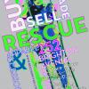 Rescue Ad 3