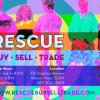 Rescue Ad 5