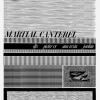 Wierd 01.27.10: Martial Canterel