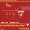 Wierd 02.03.10: Nite Jewel