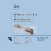 Wierd 07.23.10: Automelodi LP Release