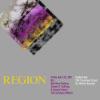 Region 04.22.11