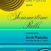 Beyond Booking: Summertime Rolls 04.29.12
